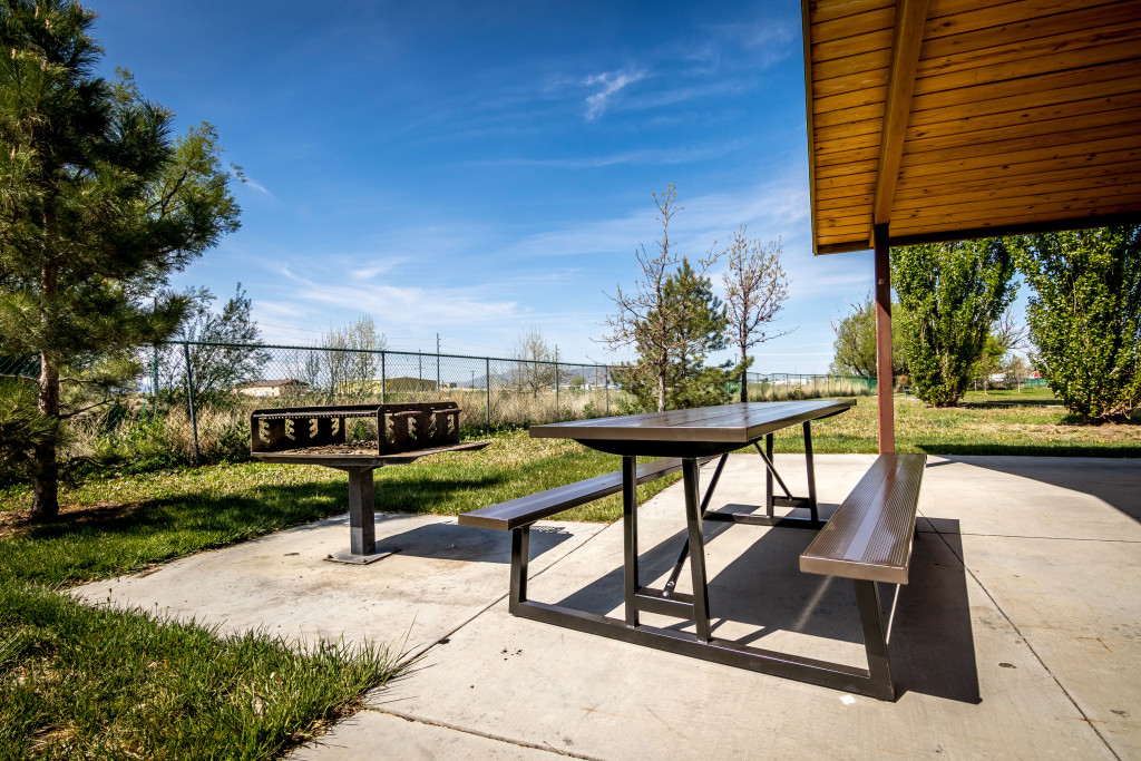 Picnic Table Manufacturers In Utah Quality Picnic Tables - Picnic table manufacturers